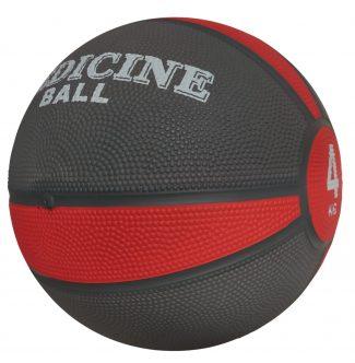 Medicine Ball 4 kg - Sportica