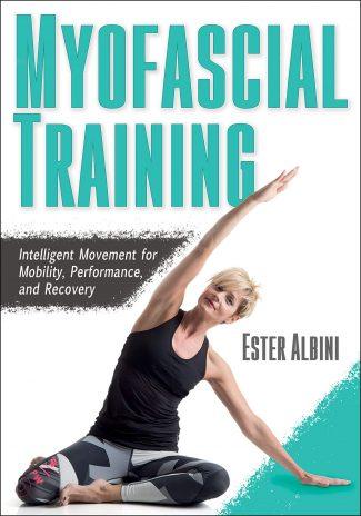 Myofascial Training