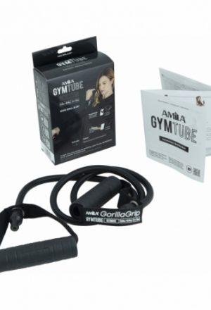 Λάστιχο AMILA GymTube Gorilla Grip Ultimate