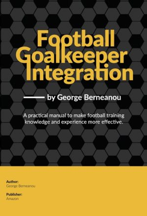 Football Goalkeeper Integration