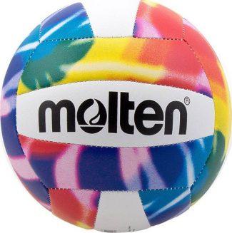 Mπάλα Βόλεϊ MOLTEN MS500-TD