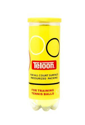 Μπαλάκι αντισφαίρισης απλό