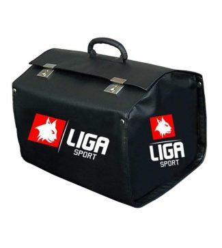 Medical Bag Pro - Ligasport