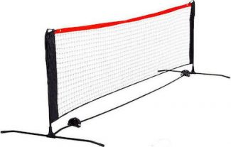 Soccer Tennis Net (Ποδοτένις 3 m) - LIGASPORT