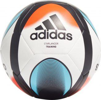 Adidas Superlative Starlancer Μπάλα Ποδοσφαίρου GK7716 Πολύχρωμη