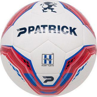 Μπάλα ποδοσφαίρου Patrick BULLET801