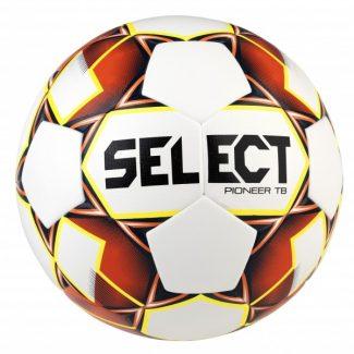 Θερμοκολλημένη μπάλα ποδοσφαίρου Select Pioneer IMS