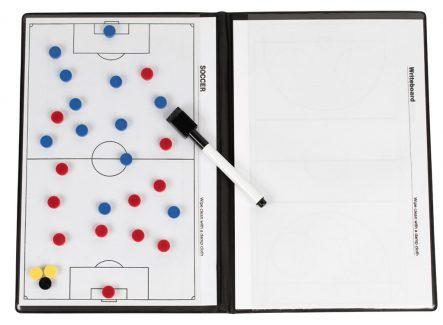 Πίνακας τακτικής Tactical board for all games